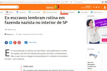 05_25-01-2014_terra
