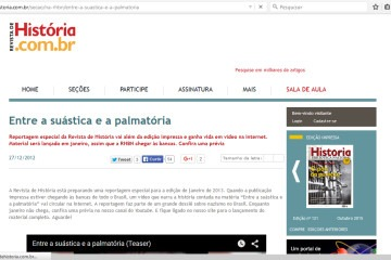 10_27-12-2012_revista_historia.com.br