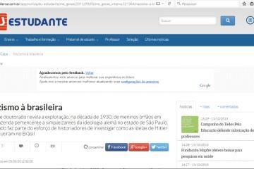 14_05-07-2012_correio_braziliense_estudante