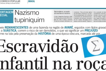 [EDICAO_A - 4]  CORREIO/BRASIL/MATERIAL ... 22/04/12