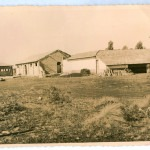 Fazenda Santa Albertina