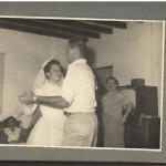 Festa de casamento Dois e Diva Diva_5 - dançando com Renato Rocha Miranda