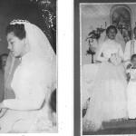 Fotos do casamento Dois e Diva_1