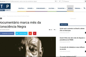 21_16-11-2015_Tribuna-do-Planalto