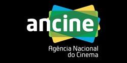 Ancine1
