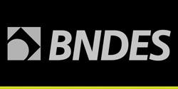 BNDS1