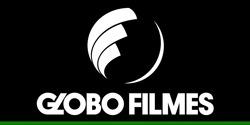 Globo-Filmes1