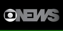 globo-news1