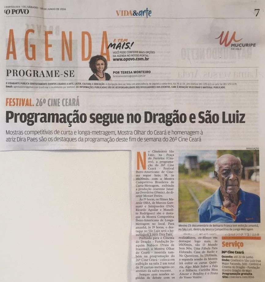 06_18_16_OPovo_Fortaleza