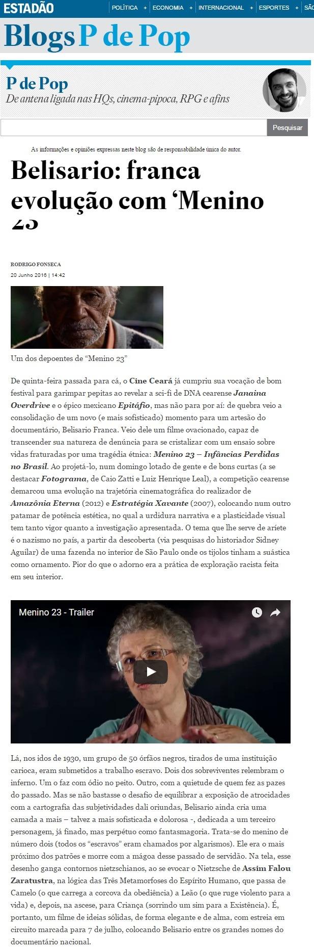 06_20_16_Estadão