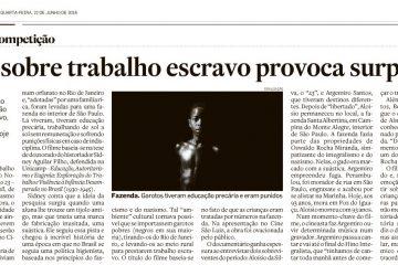 06_22_16_jornalEstadao_Caderno2