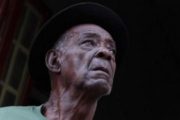 Escravidão e nazismo se misturam em história de órfãos cariocas levados para fazenda paulista   Jornal O Globo